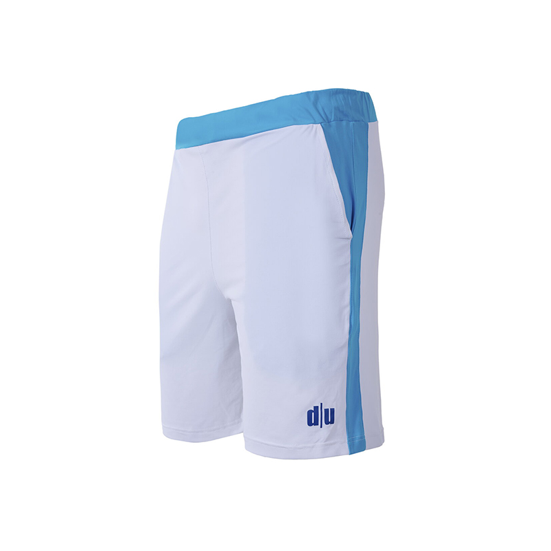 082-Double-U-shorts-bianco-celeste