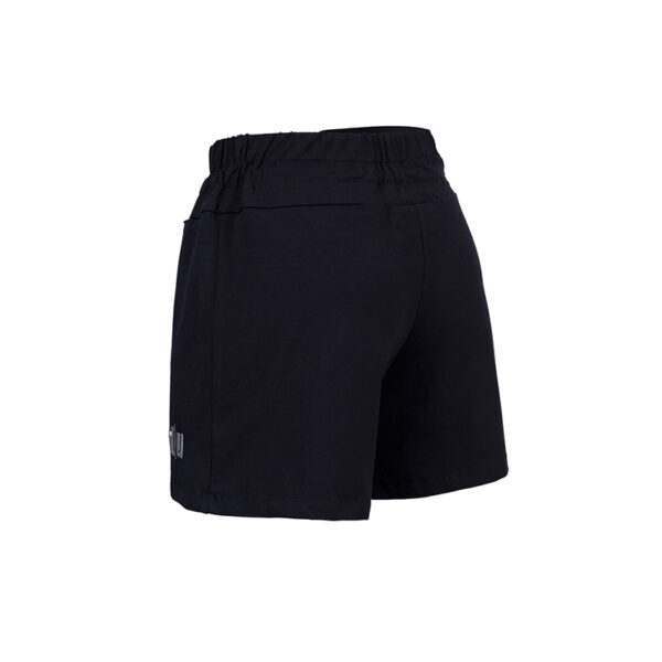 083-Double-U-shorts-blu-navy-retro