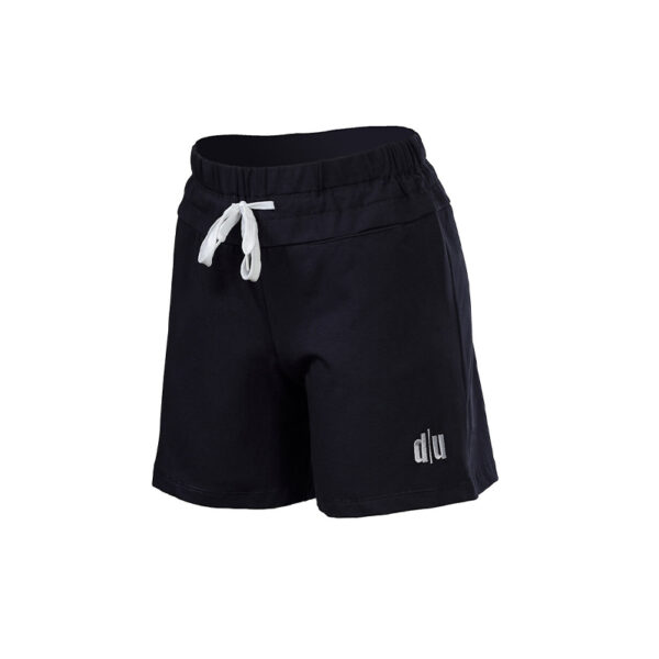 084-Double-U-shorts-blu-navy