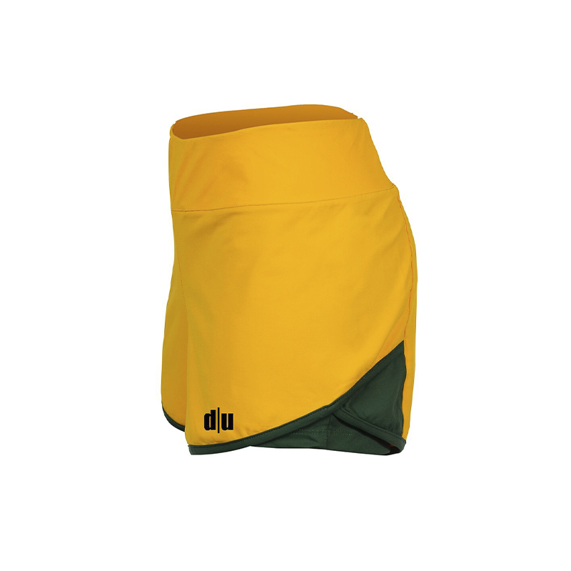 089-Double-U-shorts-performance-giallo-verde-laterale