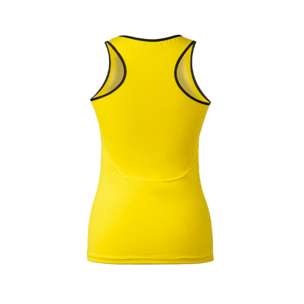 092-Double-U-tank-top-giallo-nero-retro