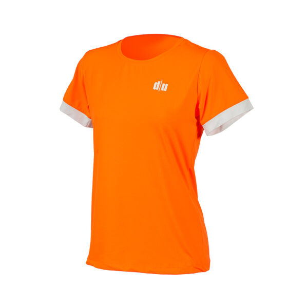 110-Double-U-tshirt-performance-arancio